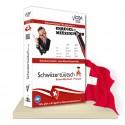 SUISSE ALLEMAND Débutant grammaire interactive CD Pdf