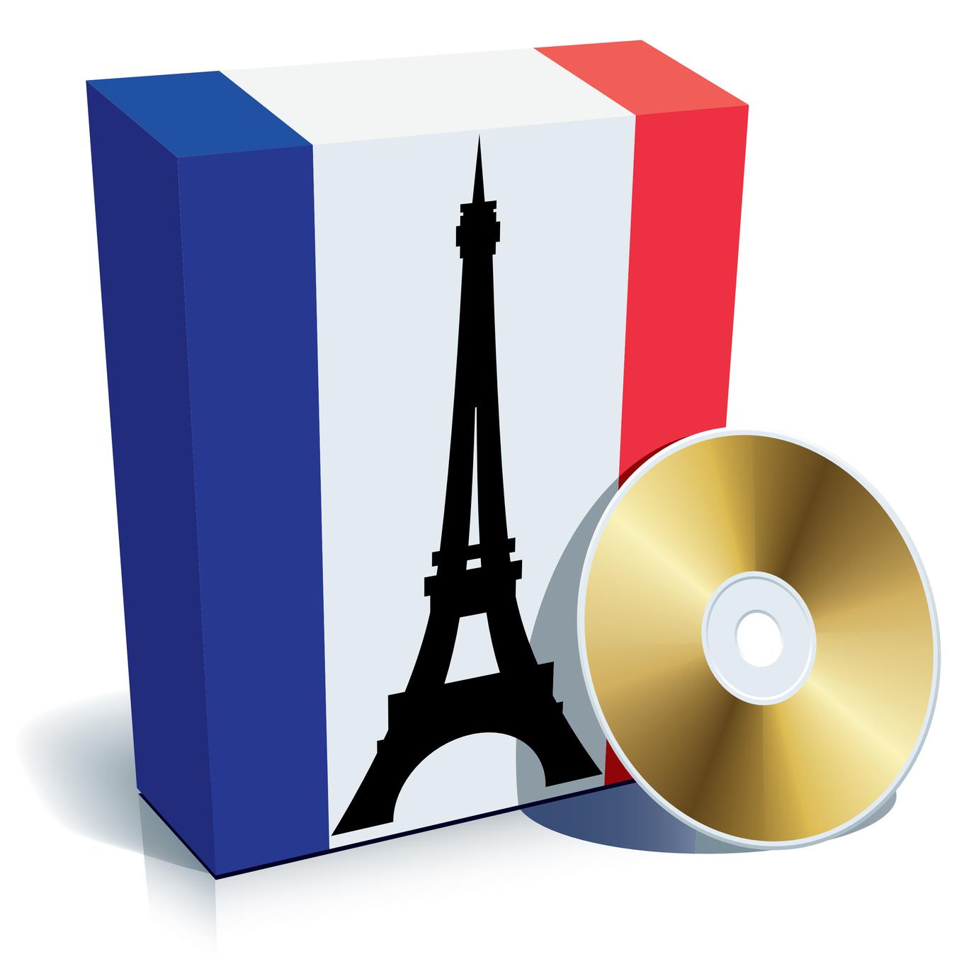 Français spécial entreprises