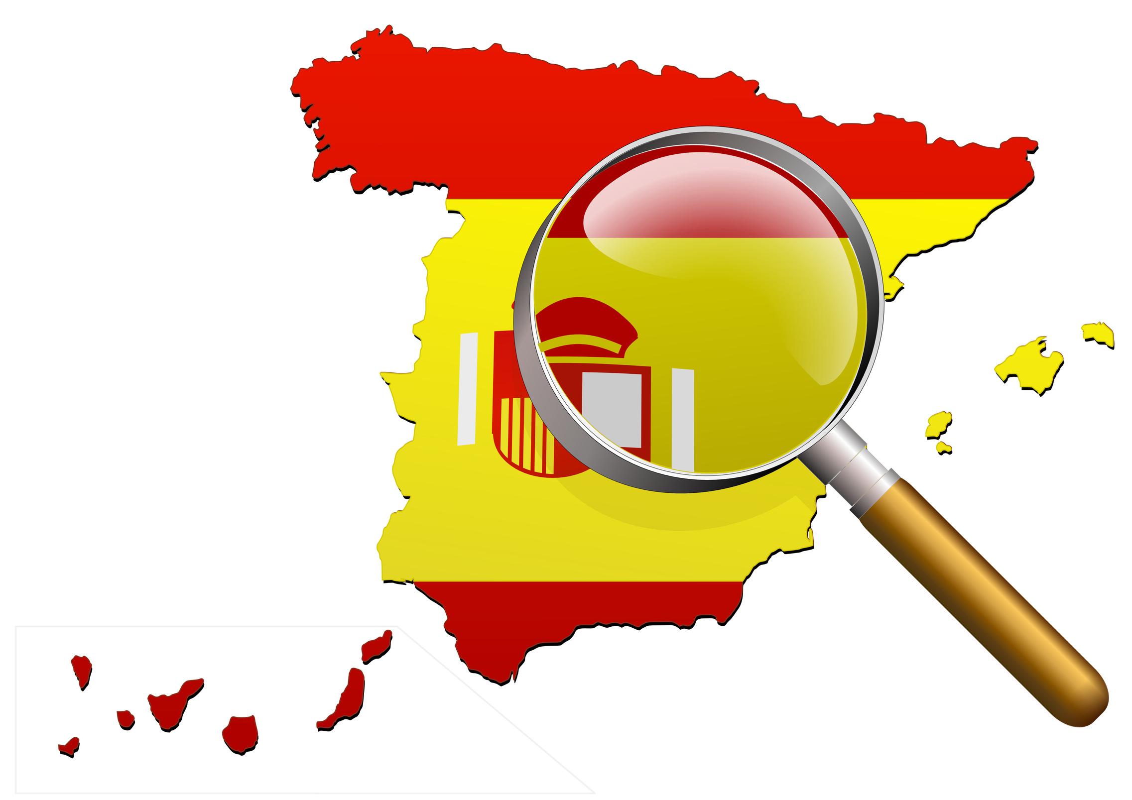 Espagnol spécial entreprises
