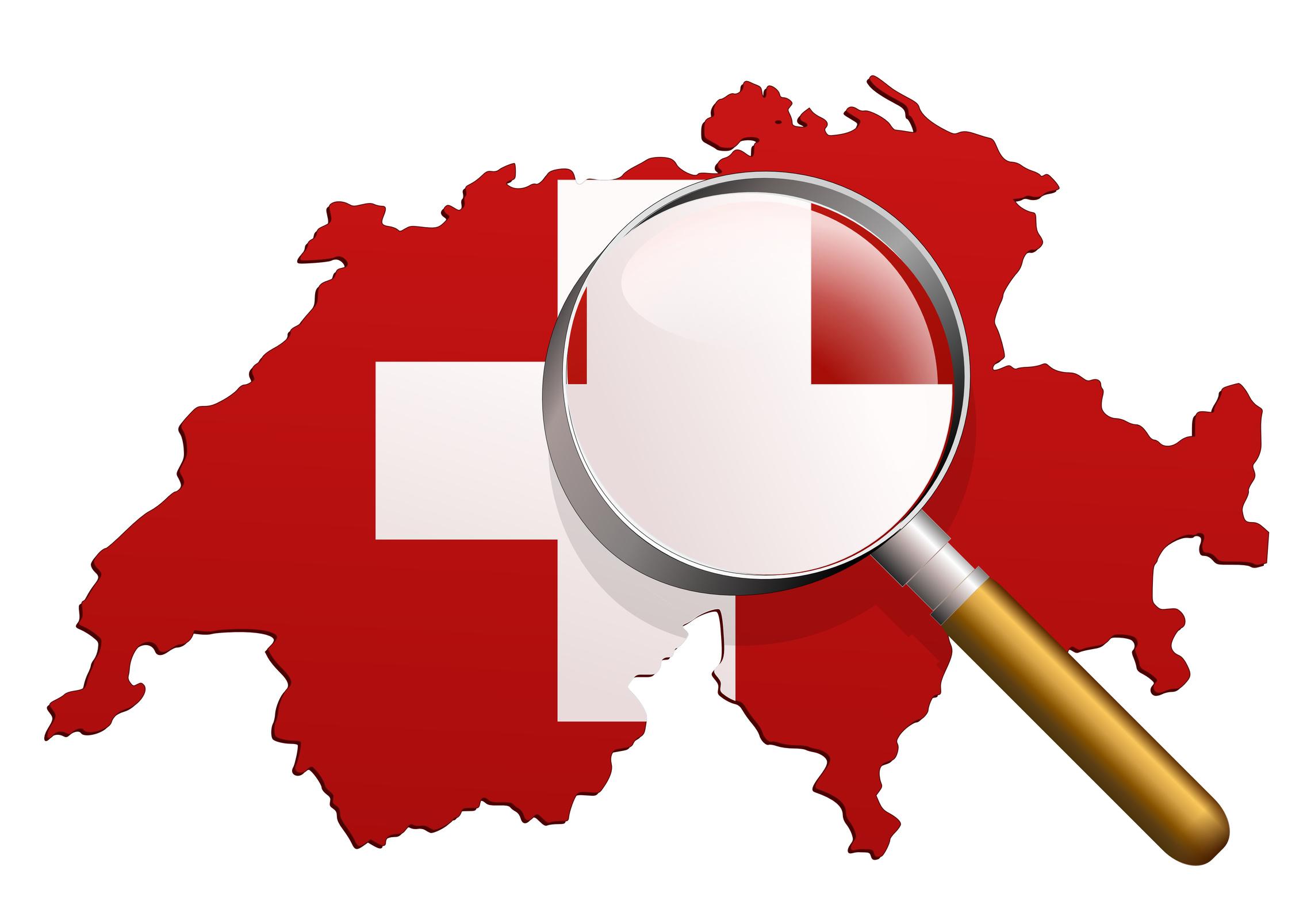 suisse allemand spécial entreprises