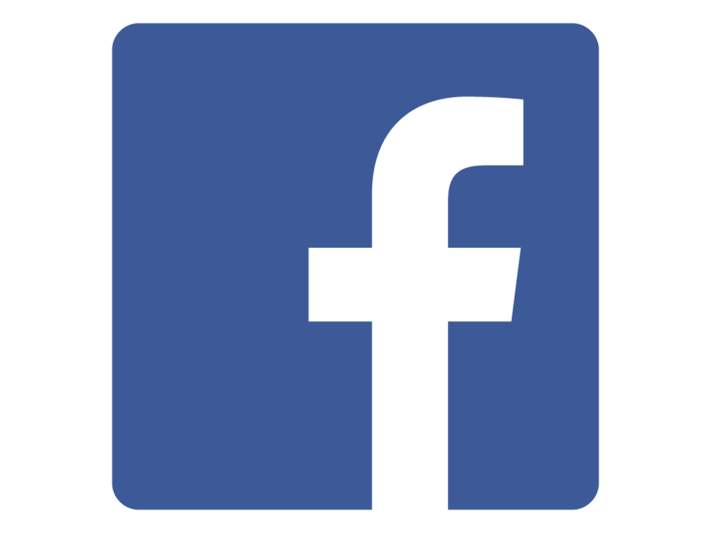 Facebook Victor Ebner Institute